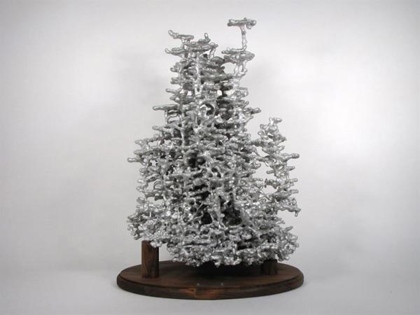 aluminium-fourmiliere-02-900x675