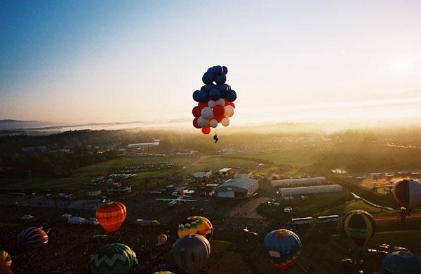balooning (1)