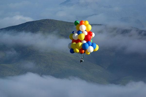 balooning (2)