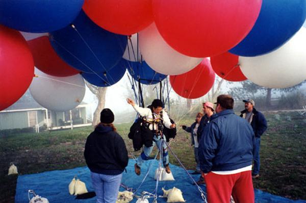 balooning (3)
