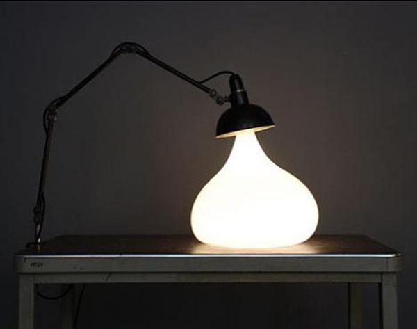 lampe-pieke-bergmans