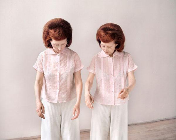 twin niwt (2)