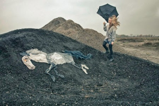 7-horses-ulrika-kestere-2