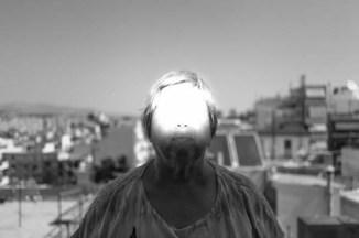 Mirroring Giorgos Gavrilakis (1)