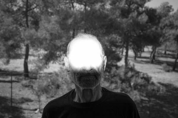 Mirroring Giorgos Gavrilakis (3)
