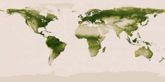 planete-verte-720x360