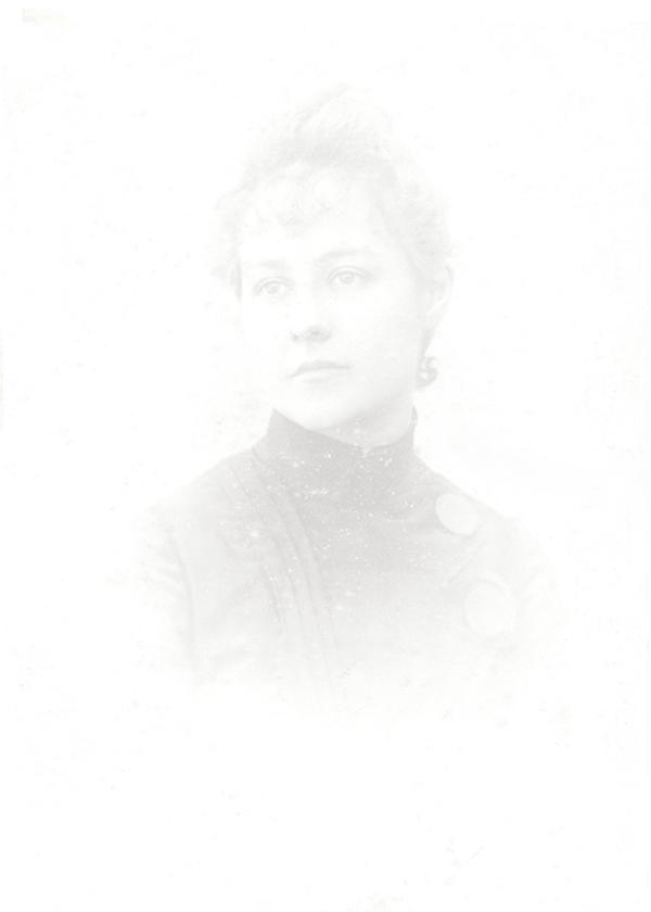 Sylvie-Meunier-05